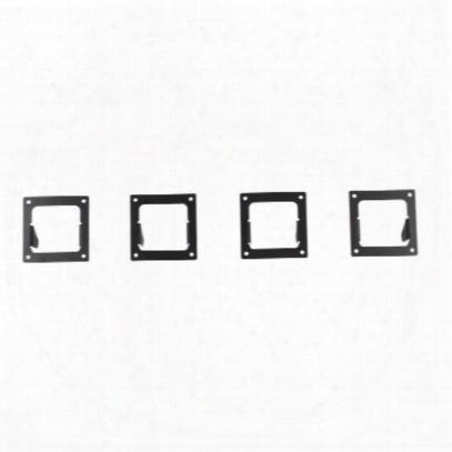 Go Rhino Srm100 Side Plates - 5943003t