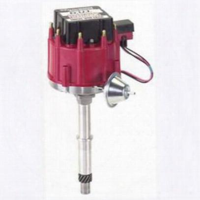Performance Distributors Dui Distributor - 40820