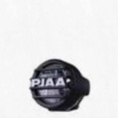 Piaa Lp530 3.5 Inch Led Driving Single Light - 5302