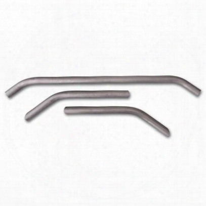 Poison Spyder Rear Spreader Bar Kit - 14-18-020