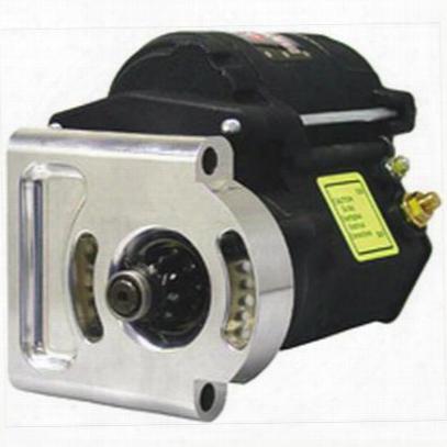 Powermaster Mastertorque Starter - 9633