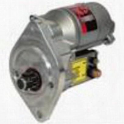 Powermaster Xs Torque Starter - 19515