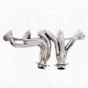 Pace Setter Performance Performance Headers (Coated) - 72C1129