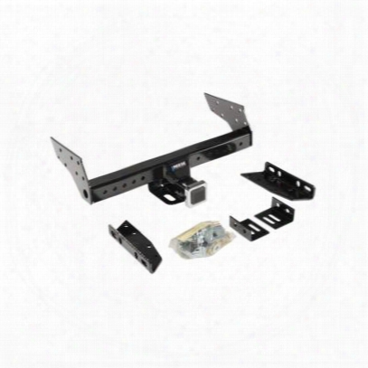 Reese Multi-fit Receiver - 37152