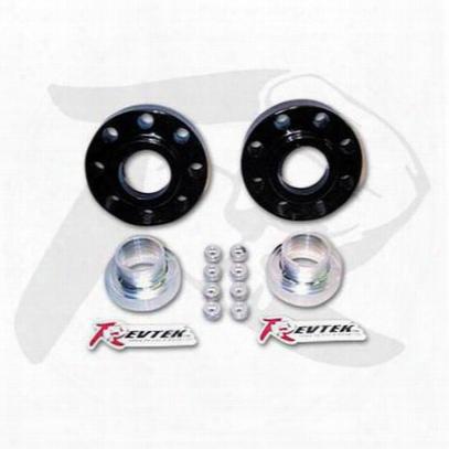 Revtek 2 Inch Lift Kit - 580