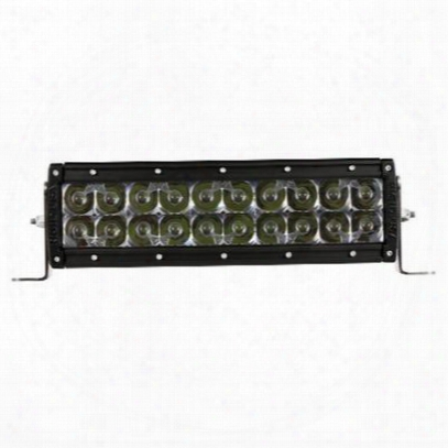 Rigid Industries E-series Led Light Bar - 110322e
