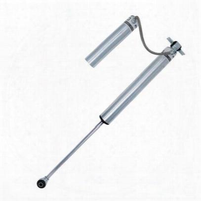 Rubicon Express 2.0 Adjustable Reservoir Monotube Shock - Rxr711