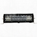 Rigid Industries 10 Inch Original E Combo CUSTOM LED Light Bar - 110312E
