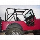 Rock Hard 4x4 Parts Ultimate Sport Cage - RH-1006