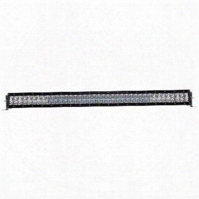 Rigid Industries E 38 Inch - Combo Led Light Bar - 138322