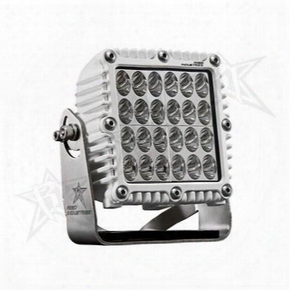 Rigid Industries Q2-series Marine Driving Led Light - 54531