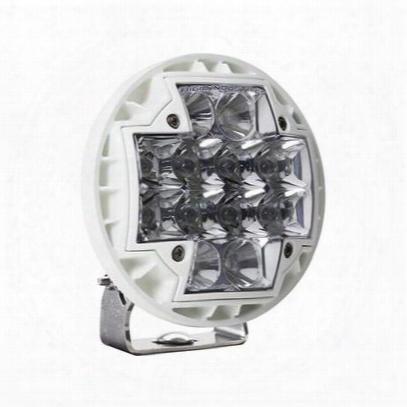 Rigid Industries R-series 46 Marine Led Light - 63431