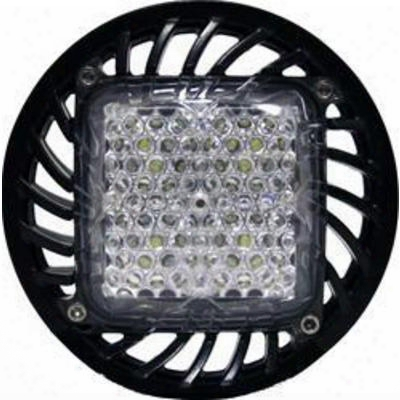 Rigid Industries R-series Diffused Led Light - 62120