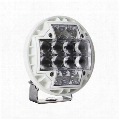 Rigid Industries R-series R2 46 Marine Led Light - 63461