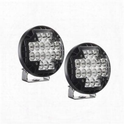 Rigid Industries R2-46 Driving Light Kit - 83351