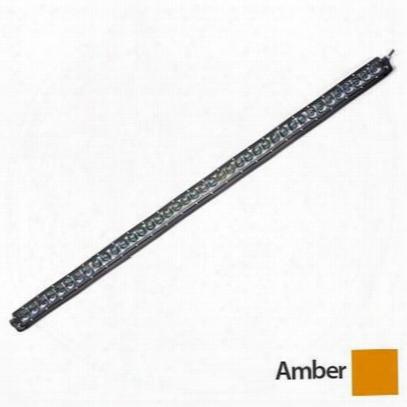 Rigid Industries Sr-series 40 Inch Combo Led Light Bar - 94032