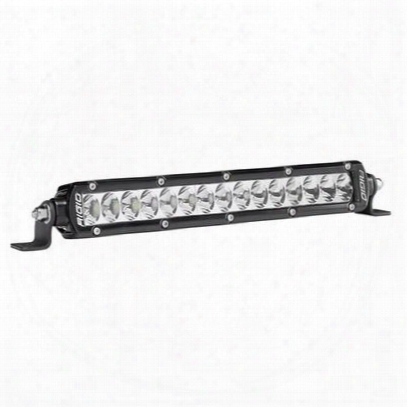 Rigid Industries Sr2-series High/low Driving Light - 91061h