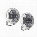 Rigid Industries R-Series 46 Marine LED Light - 83451