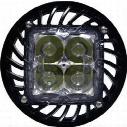 Rigid Industries R-Series Spot LED Light - 62110