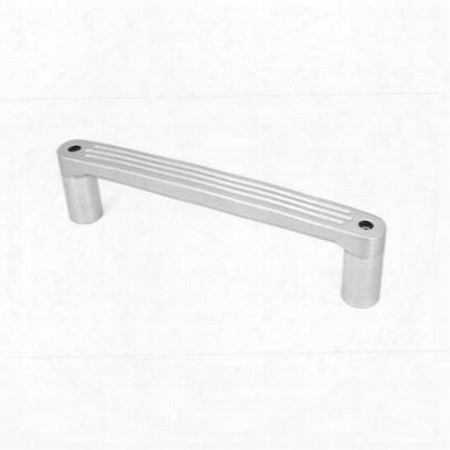 Rugged Ridge Grab Handle (billet Aluminum) - 11421.1
