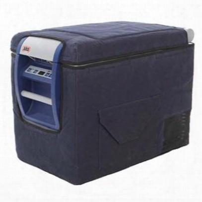 Arb 63 Qt. Fridge Freezer Transit Bag (black) - 10900014