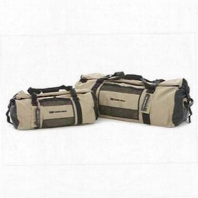 Arb Cargo Gear Storm Bag (khaki) - 10100300