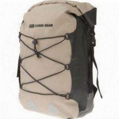 Arb Cargo Stormproof Backpack (khaki) - 10100360