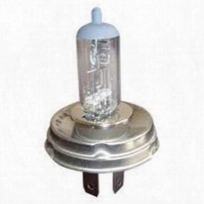 Arb Ipf 900 Hid Bulb (clear) - Hid-h8