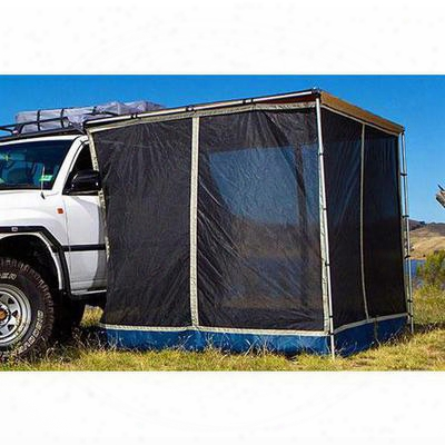 Arb Mosquito Net For Awning 2500 - 813101
