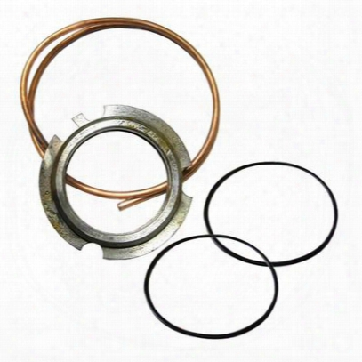 Arb Replacement Seal Housing And O-ring Kit - 081801sp