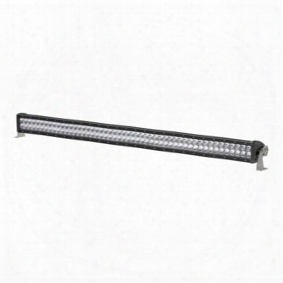 "Aries Offroad 50"" Double-row Led Light Bar - 1501278"