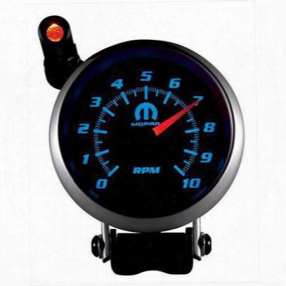 Auto Meter Mopar Mini Monster Tachometer - 880023