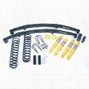 ARB 2.5 Inch Lift Kit (Light-Load) - 8401