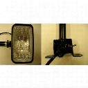 ARB Camp Light - ARB5700041