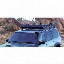 ARB Roof Rack Wind Deflector - 3700310