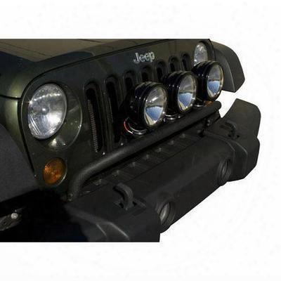 Rugged Ridge Light Bar - 11232.2