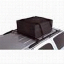 Rugged Ridge Roof Top Storage System, Large - 12110.02