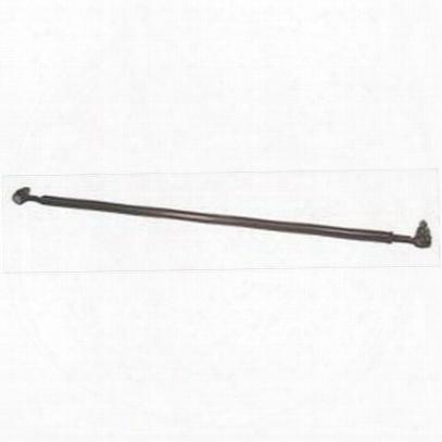 Rugged Ridge Heavy-duty Tie Rods - 18050.53