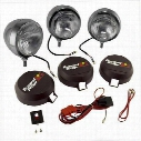 Rugged Ridge HID Off Road Lighting - 15206.61