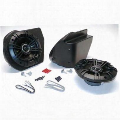 Select Increments Mod Pod - 11472k