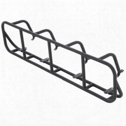 Smittybilt Defender Rack Light Cage - 45002