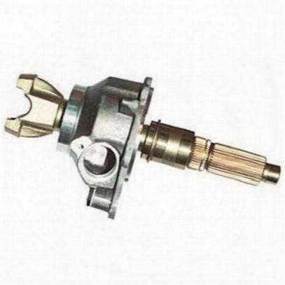 Skyjacker Slip Yoke Eliminator Kit - Rr231