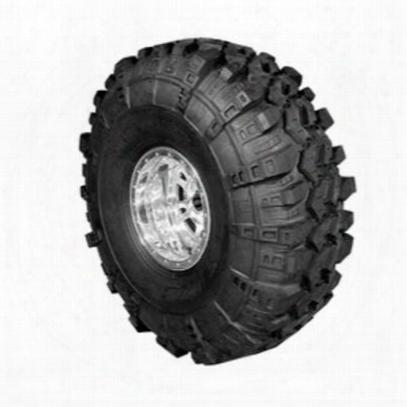 Super Swamper 16/40-17lt Tire, Ltb - Ltb-203