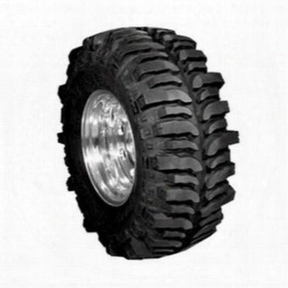 Super Swamper 19.5/44-20 Tire, Tsl Bogger - B-136