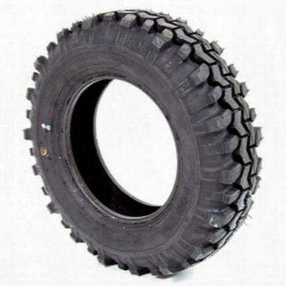 Super Swamper 29x8.50-15lt Tire, Tsl Bias - Sam-25