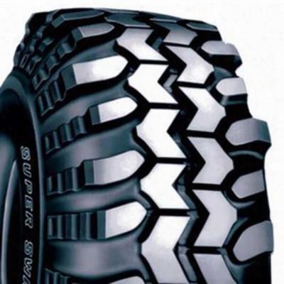 Super Swamper 30x11.50-15lt Tire, Tsl - S-202