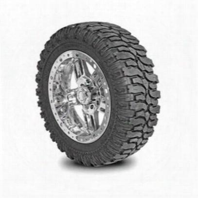 Super Swamper 33x10.50r16lt Tire, M16 - M16-41r
