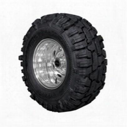 Super Swamper 35x12.50-17lt Tire, Tsl Thornbird - T-353