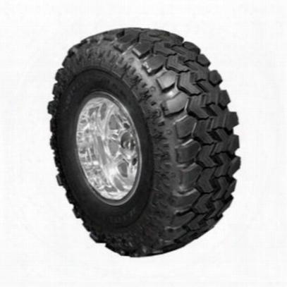 Super Swamper 38x15.50r20lt Tire, Ssr Radial - Ssr-84r