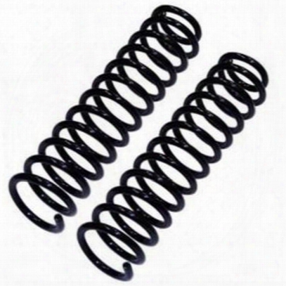 Synergy Manufacturing Front Lift Coil Springs - 8063-20